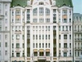 marriotttverskaya1-300x300